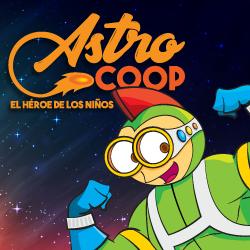 ASTRO COOP